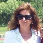 Nadine Civitella